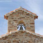 Foto Ermita de la Soledad de Paredes de Buitrago 4