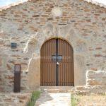 Foto Ermita de la Soledad de Paredes de Buitrago 5