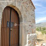 Foto Ermita de la Soledad de Paredes de Buitrago 11