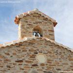 Foto Ermita de la Soledad de Paredes de Buitrago 15