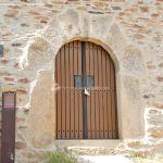 Foto Ermita de la Soledad de Paredes de Buitrago 16