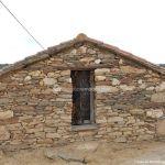 Foto Casa del herrero en Paredes de Buitrago 2