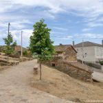 Foto Casa del herrero en Paredes de Buitrago 5