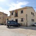 Foto Ayuntamiento de Puentes Viejas 1