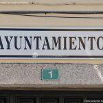 Foto Ayuntamiento de Puentes Viejas 4