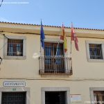 Foto Ayuntamiento de Puentes Viejas 6
