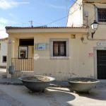Foto Ayuntamiento de Puentes Viejas 7