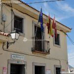 Foto Ayuntamiento de Puentes Viejas 9