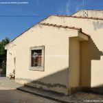 Foto Ayuntamiento de Puentes Viejas 11