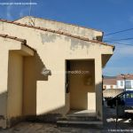 Foto Ayuntamiento de Puentes Viejas 12