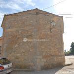 Foto Iglesia de Santiago Apóstol de Manjirón 3