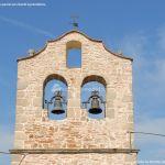 Foto Iglesia de Santiago Apóstol de Manjirón 12