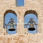 Foto Iglesia de Santiago Apóstol de Manjirón 13
