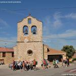 Foto Iglesia de Santiago Apóstol de Manjirón 16