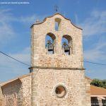 Foto Iglesia de Santiago Apóstol de Manjirón 19