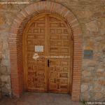 Foto Iglesia de Santiago Apóstol de Manjirón 31