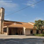 Foto Iglesia de Santiago Apóstol de Manjirón 33
