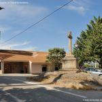 Foto Iglesia de Santiago Apóstol de Manjirón 34