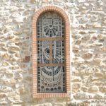 Foto Iglesia de Santiago Apóstol de Manjirón 36