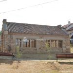 Foto Lavadero Público en Manjiron 8