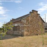 Foto Lavadero Público en Manjiron 11