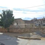 Foto Lavadero Público en Manjiron 19