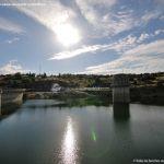 Foto Mirador del Embalse del Villar 6
