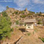 Foto Mirador del Embalse del Villar 10