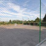 Foto Instalaciones deportivas en Manjiron 3
