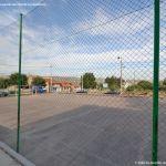 Foto Instalaciones deportivas en Manjiron 4