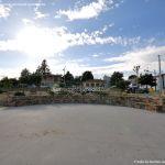 Foto Parque Infantil y de Mayores en Manjiron 3