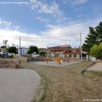 Foto Parque Infantil y de Mayores en Manjiron 4