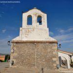 Foto Iglesia de Santa Ana de Cinco Villas 1