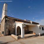 Foto Iglesia de Santa Ana de Cinco Villas 3
