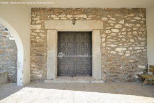 Foto Iglesia de Santa Ana de Cinco Villas 4