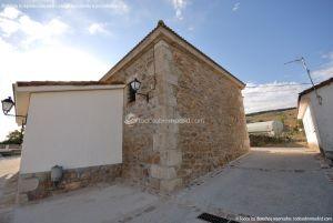 Foto Iglesia de Santa Ana de Cinco Villas 6