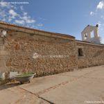 Foto Iglesia de Santa Ana de Cinco Villas 7