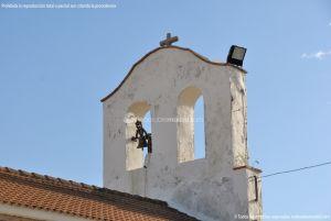 Foto Iglesia de Santa Ana de Cinco Villas 10