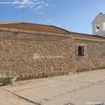 Foto Iglesia de Santa Ana de Cinco Villas 11