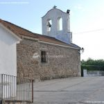 Foto Iglesia de Santa Ana de Cinco Villas 12