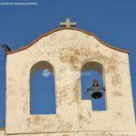 Foto Iglesia de Santa Ana de Cinco Villas 13