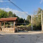 Foto Abrevadero en Cinco Villas 1