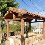 Foto Abrevadero en Cinco Villas 3