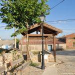 Foto Abrevadero en Cinco Villas 4