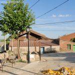 Foto Abrevadero en Cinco Villas 5