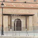 Foto Iglesia de San Juan Evangelista de Quijorna 3