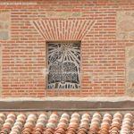 Foto Iglesia de San Juan Evangelista de Quijorna 8