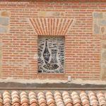Foto Iglesia de San Juan Evangelista de Quijorna 9
