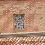 Foto Iglesia de San Juan Evangelista de Quijorna 10