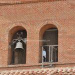 Foto Iglesia de San Juan Evangelista de Quijorna 13